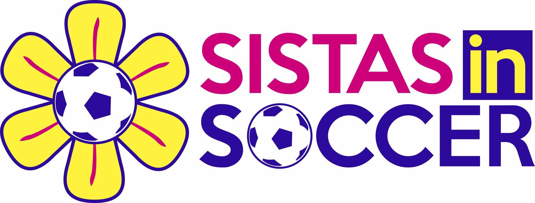Sistas in Soccer